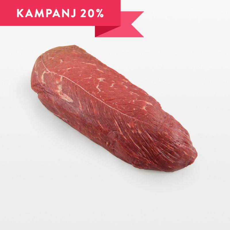 köpa kött online